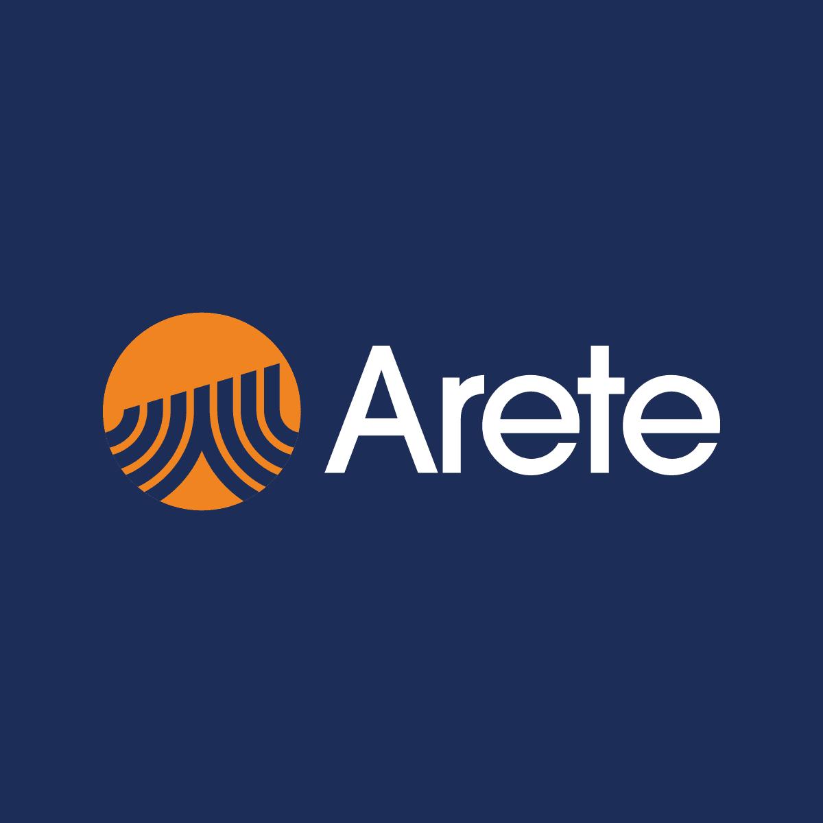 Arete Logo 4@2x