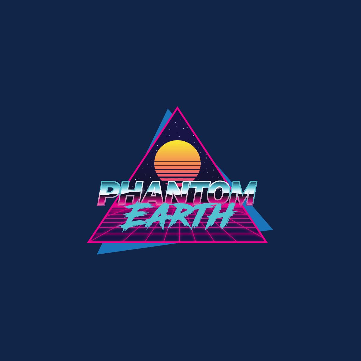 Phantom Earth Logo 1@2x