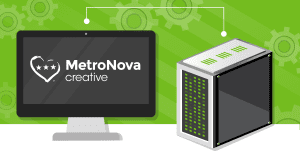 MNC MAY Webhosting Header