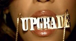 Upgrade Ya-Beyonce